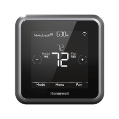 Air Quality Monitor By Foobot
