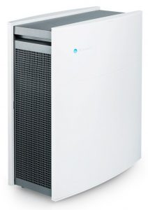 The Ultimate Guide to Air Purifiers Technologies