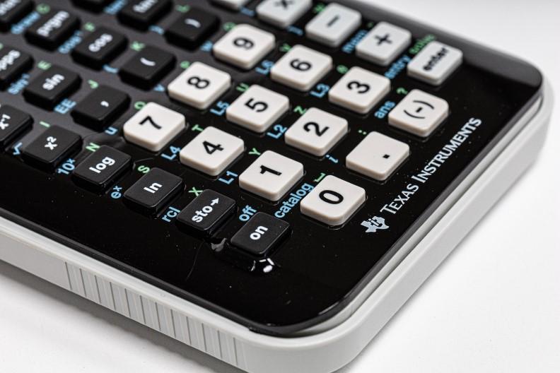 demand control ventilation savings calculator